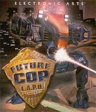 שוטר_עתידני_-_Future_Cop_L.A.P.D